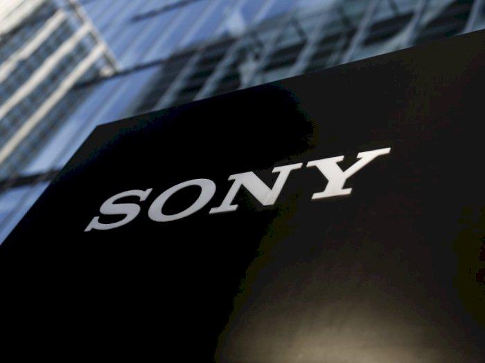 Pasar Sensor Kamera Smartphone Naik 15%, Sony Masih Berada di Puncak!