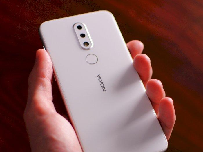 Daftar Perangkat Nokia yang Terima Update Android 11 Beserta Jadwalnya