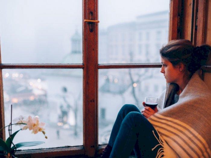 10 Kata-kata Bijak yang Bisa Bantu Hilangkan Rasa Insecure