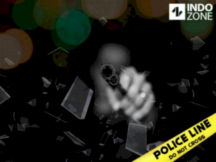Kondisi Terkini Anggota TGPF yang Ditembak KKB di Papua: Peluru Masih Bersarang