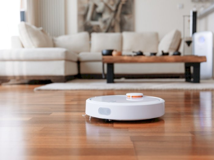 Tak Perlu Biaya Mahal, Beberapa Produk Ini Dapat Mendukung Konsep Smart Home di Rumahmu
