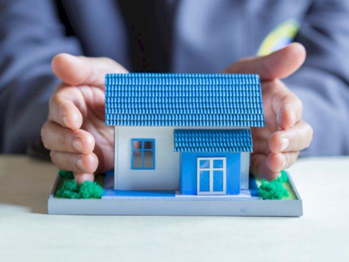 Sebaiknya, Hindari Beberapa Kesalahan Ini Saat Kamu Berniat Membangun Rumah