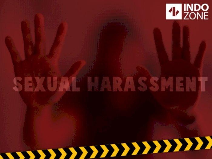 Skandal Seks Guru Akhirnya Terungkap, Setelah 3 Siswa Berdebat Siapa yang Menghamilinya