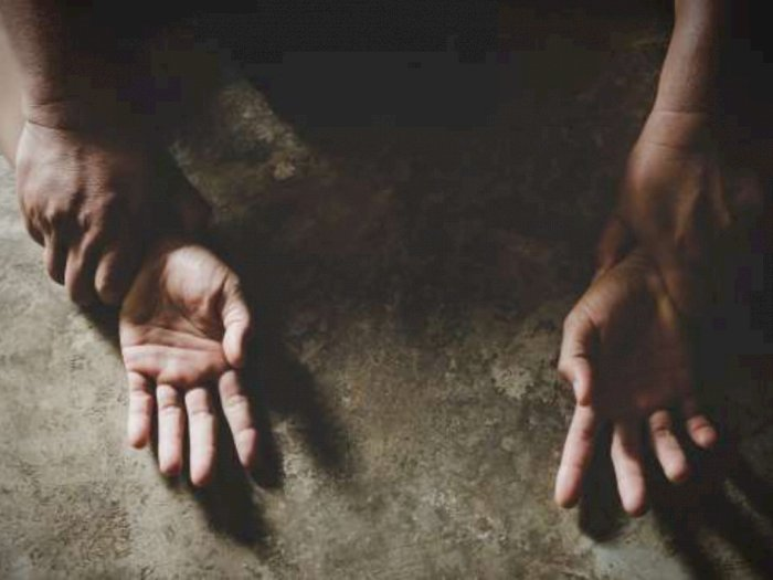Kasihan, Suami Melaut, Istri Diperkosa, Anak Dibunuh di Aceh Timur