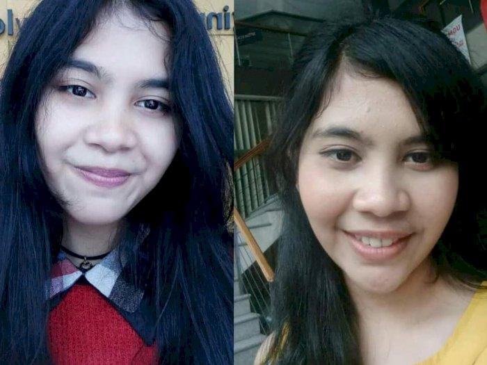Mahasiswi ITHB Bandung Asal Deliserdang Tewas Gantung Diri, Diduga Stres Pikirkan Skripsi