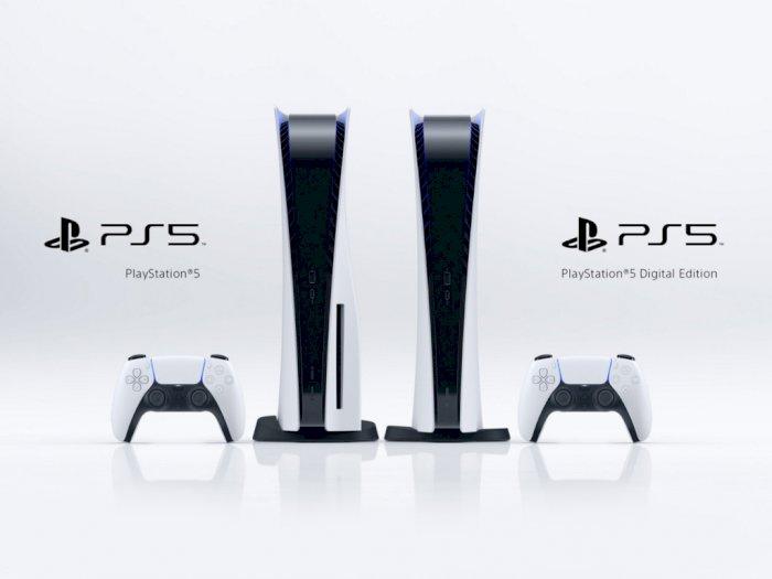 Sony Ungkap 10 Game PS4 yang Tidak Dapat Dijalankan di PlayStation 5!