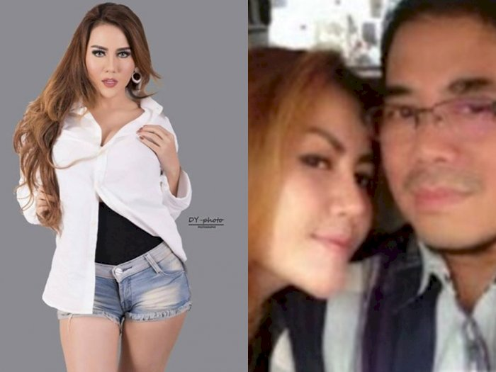Rela Jadi Istri Kedua Selama 20 Tahun, Pedangdut Seksi Nita Thalia Dikabarkan Ajukan Cerai