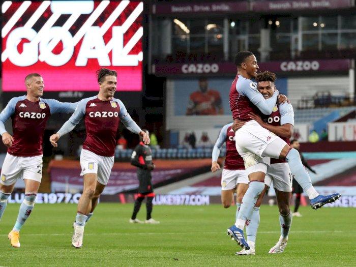 Asosiasi Pendukung Sepak Bola Tolak Rencana Reformasi Struktur Liga Premier Inggris