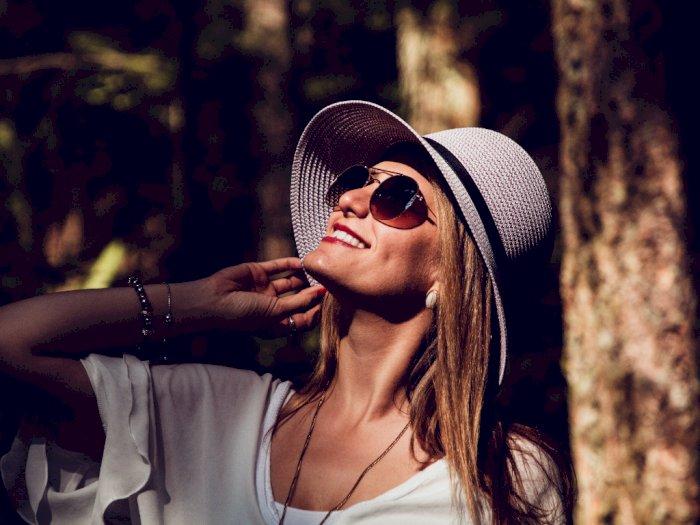 Supaya Kulit Sehat dan Awet Muda, Begini Cara Melindungi Kulit dari Sinar Matahari