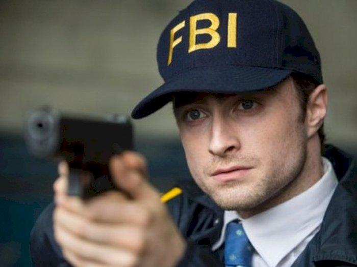 "Sinopsis ""Imperium (2016)"" - Kisah Penyamaran Agen FBI sebagai Teroris"