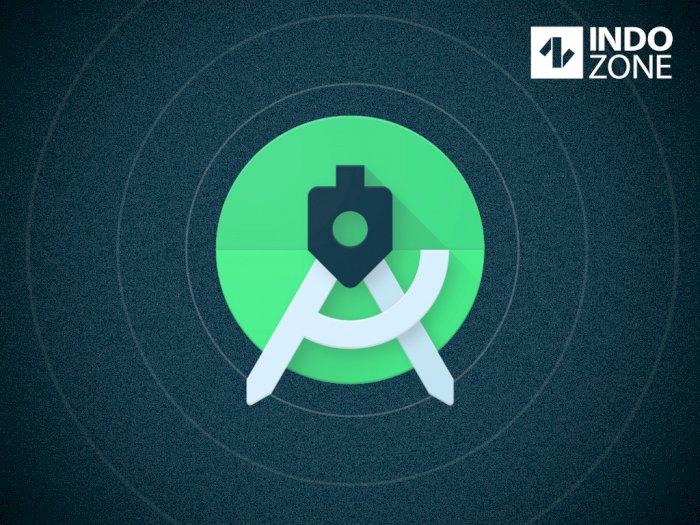 Google Rilis Android Studio 4.1, Hadirkan Dukungan untuk Perangkat Layar Lipat!