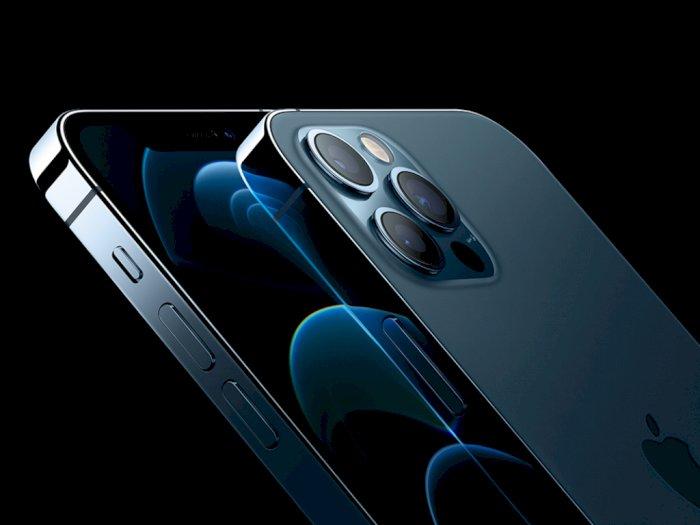 Inilah Harga iPhone 12 Yang Baru Saja Dirilis