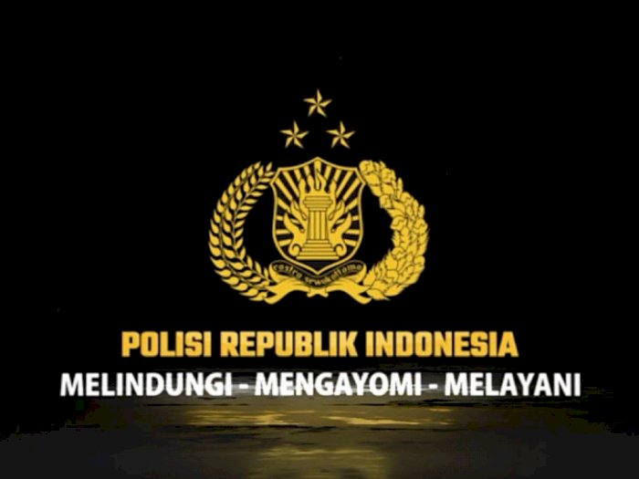 Kasatresnarkoba Polrestabes Medan jadi Kapolres Humbang Hasundutan