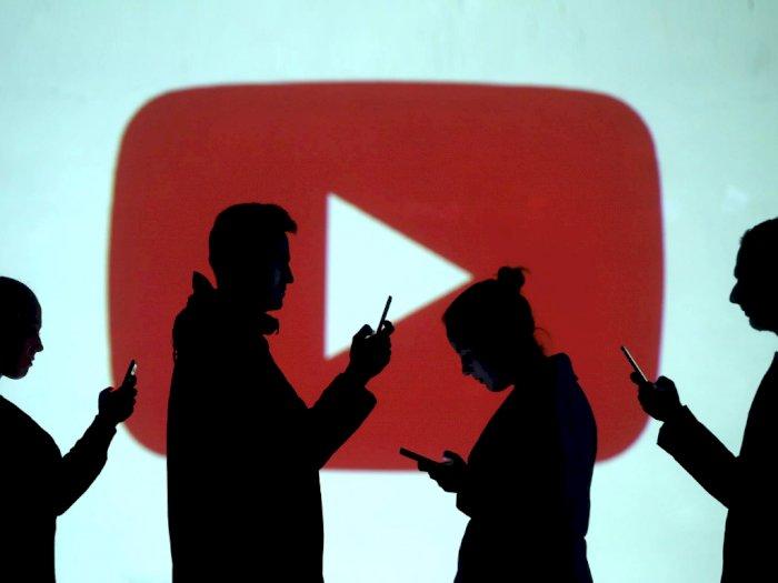 YouTube Ingin Pengguna Dapat Belanja Barang Langsung dari Situs Mereka