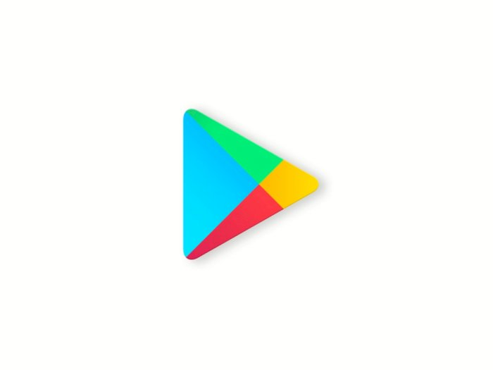Google Berhasil Raih 28 Milir Unduhan di Google Play Store