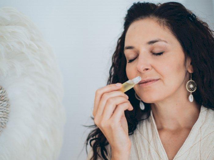 Aromaterapi dan 3 Kebiasaan Lainnya Membantu Mendapatkan Kulit Sehat