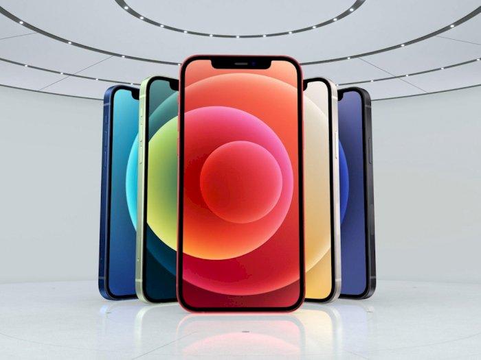 Usai Rilis iPhone 12, Apple Turunkan Harga EarPods dan Adapter Charger Miliknya!