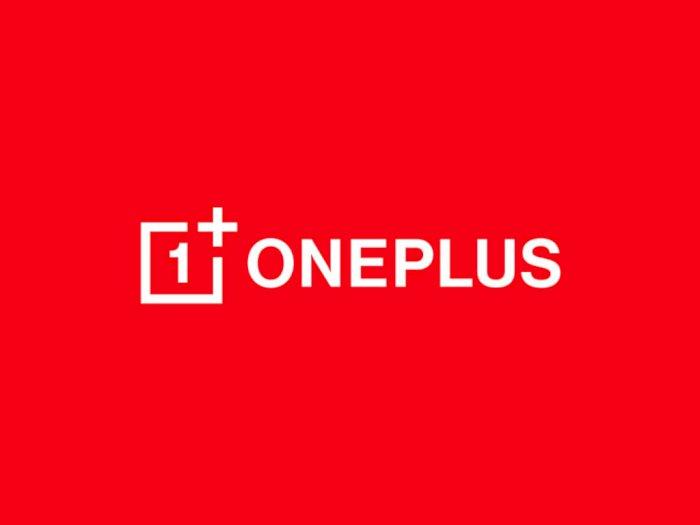 OnePlus Umumkan Seri 7 Dapat Update Android 11