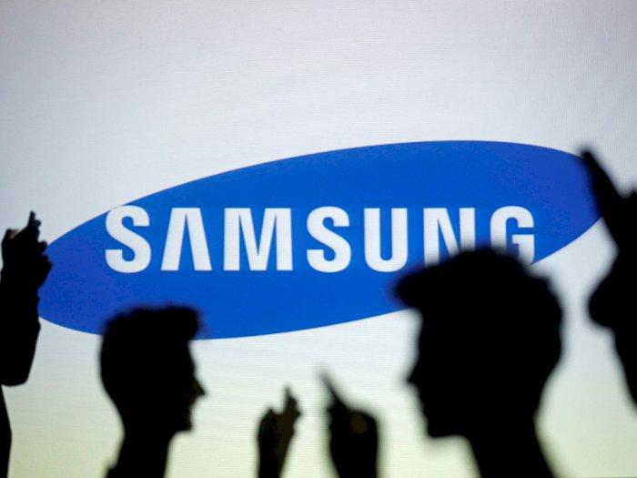 Samsung Ejek Apple Soal Hilangnya Adapter Charger di iPhone 12 Series!