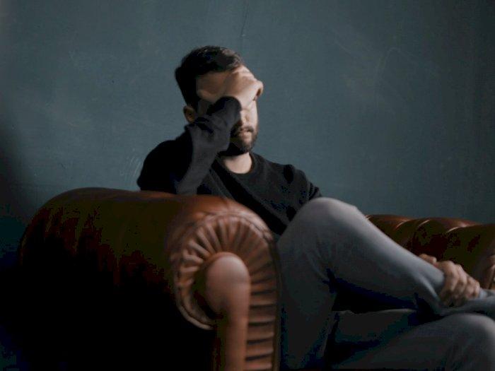 Merasa Kesepian Berkepanjangan? Ini Tanda Kamu Sedang Hadapi Krisis Secara Tak Wajar!