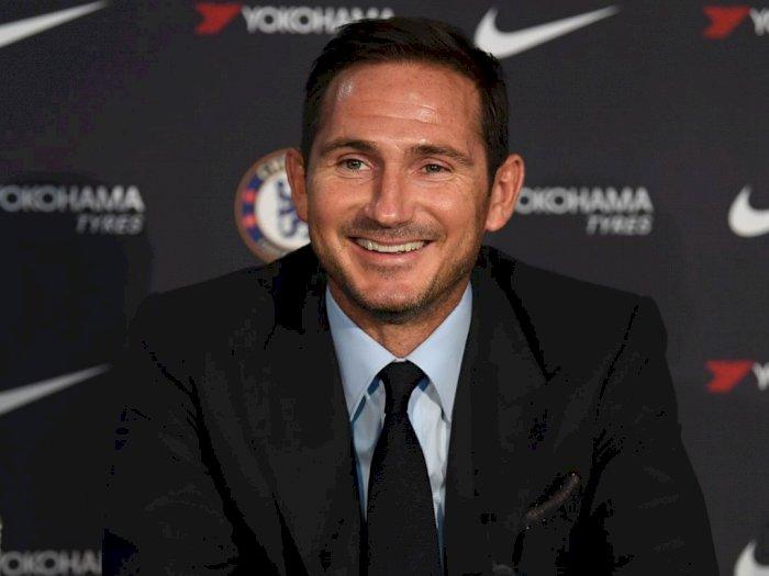 Manager Chelsea Katakan Bahwa Mereka Harus Keluarkan Banyak Uang Untuk Menggantikan Hazard