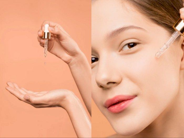 Ini Tips Memilih Produk Skincare yang Perlu Kamu Ketahui