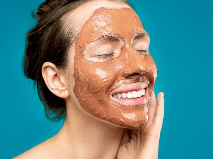 4 Jenis Masker Kecantikan yang Harus Kamu Ketahui