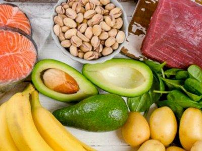 3 Tanda Tak Biasa yang Akan Terjadi saat Kamu Kekurangan Vitamin B-12