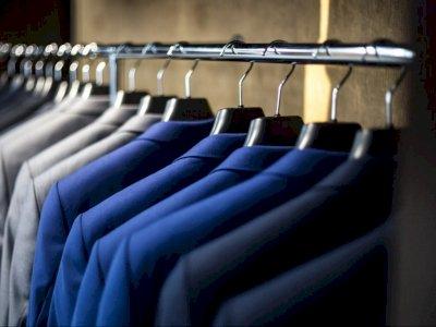 Benarkah Dry Cleaning Dapat Menghilangkan Virus Corona pada Baju?
