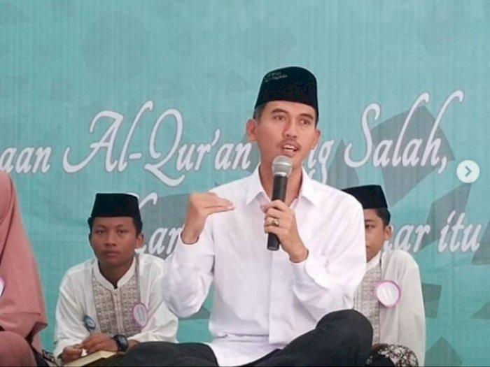 Munas MUI Akan Bahas Fatwa Tentang Sosial Budaya, Ibadah dan Ekonomi Syariah