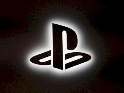 Studio Sony Interactive Entertainment di Malaysia Sedang Buka Lowongan!