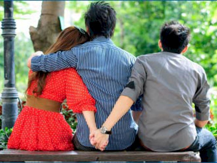 Sang Istri Diduga Selingkuh dengan Oknum Hakim PN Cilacap, Pria di Medan Melapor ke MA-KY