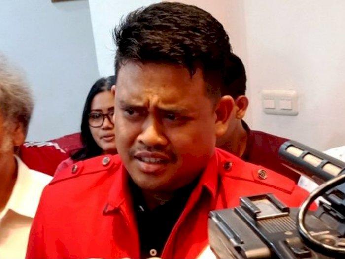Pilkada Medan, Bobby Sebut UMKM adalah Kunci Keberhasilan Ekonomi