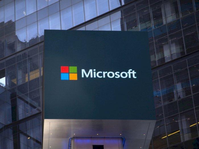 Microsoft Dilaporkan Paksa Pengguna Windows 10 Install Aplikasi Web Office!