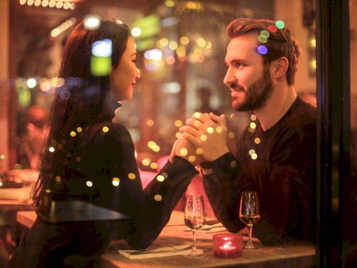 Jangan Anggap Remeh, Ini 5 Tanda Dia Akan Jadi Suami yang Baik Untukmu