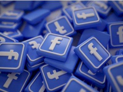 Tak Bergantung dengan Bahasa Inggris, Facebook Punya Penerjemah 100 Bahasa