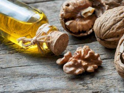 7 Minyak Goreng Terbaik untuk Penderita Diabetes, Sehat dan Aman Dikonsumsi