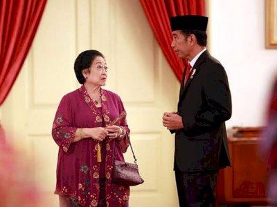 Megawati Soekarnoputri Diusulkan Jadi Pahlawan Nasional, Ini yang Mengusulkan