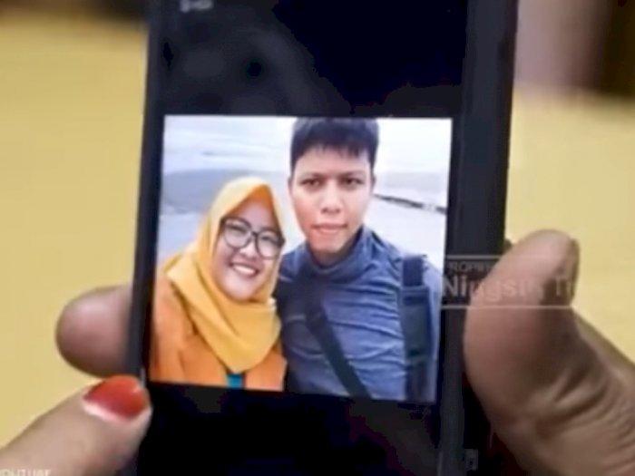 Satu Tahun Nikah Cewek Ini Tak Kenali Suaminya, Diguna-guna Hingga Lupa dengan Pasangannya