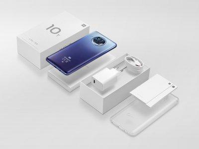 Xiaomi Bakal Kurangi Penggunaan Plastik di Kotaknya Hingga 60%, Untung Masih Beri Charger!