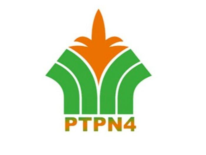 Fokus Produktivitas TBS Sawit, PTPN IV Raih Untung Rp547miliar