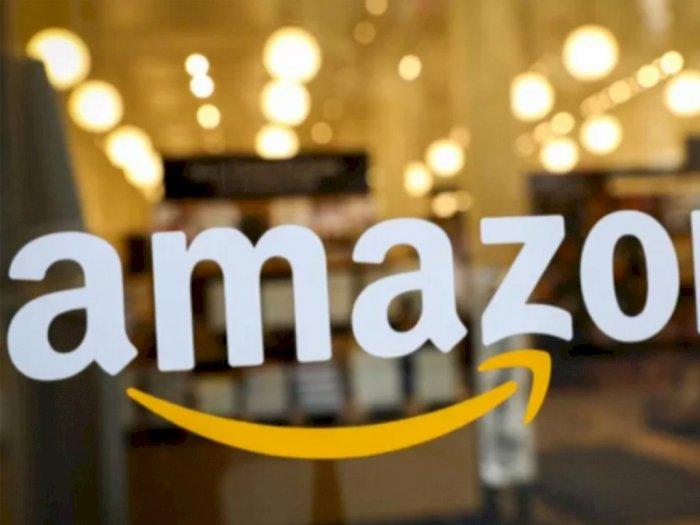 Orang Terkaya Dunia Izinkan Karyawan Amazon WFH Hingga Tahun Depan, Facebook Selamanya