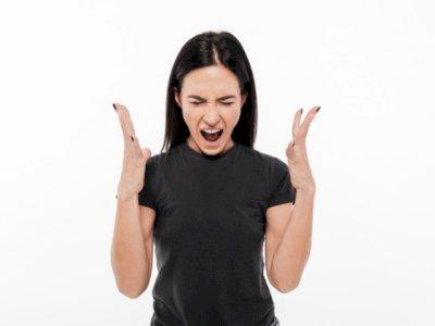Mudah Kecewa dan Tersinggung, 4 Zodiak Ini Dikenal Pemarah