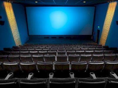 Ternyata Ini Alasan Kenapa Bioskop XXI Belum Beroperasi Hari Ini