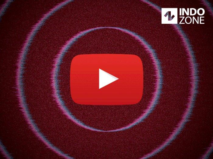 YouTube Akhirnya Mungkinkan Pengguna untuk Atur Kualitas Video Default