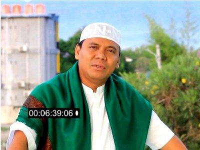 Diduga Menghina, Ketua NU Cirebon Laporkan Gus Nur ke Bareskrim
