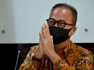 Kemenperin Tegaskan SNI Masker Kain Bersifat Sukarela Bagi Produsen Dalam Negeri