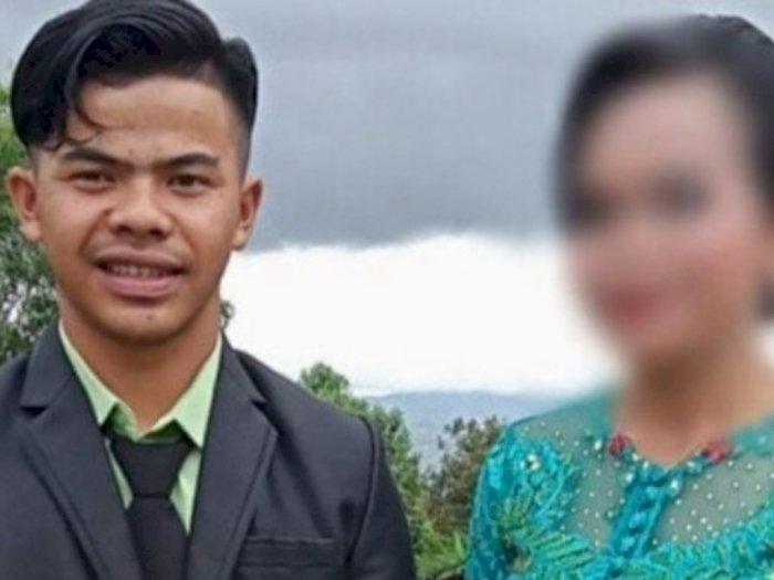 Viral Calon Pengantin Pria Kabur dari Rumah 4 Hari Jelang Pernikahan, Alasannya Tak Jelas