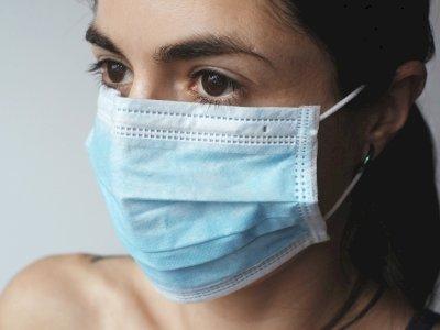 Ini Dua Wadah Khusus Masker di Tas yang Disarankan Dokter, Simak!