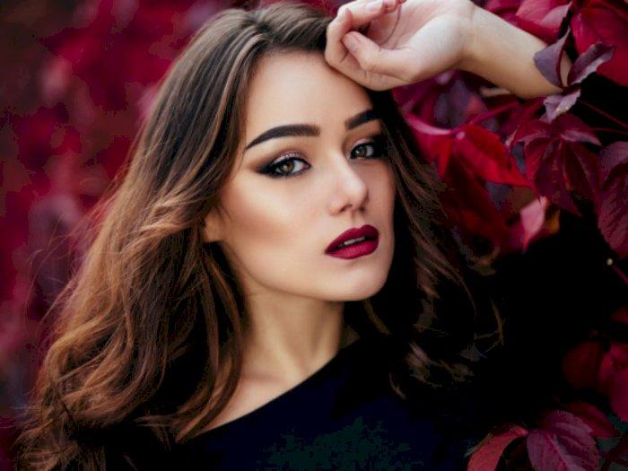 3 Tips Makeup untuk Membuat Tampilan Mata Lebih Besar dan Dramatis